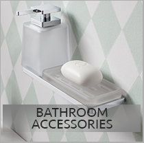 BATHROOM-ACCESSORIES