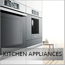 kitchen_appliances