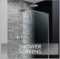 SHOWER-SCREENS