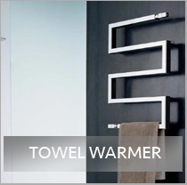 Towel-Rail-Radiators