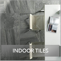 find-indoor-tiles
