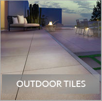 find-outdoor-tiles