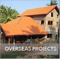 OVERSEAS-PROJECTS